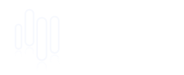 Tandem Consulting Co.